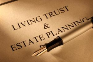 Estate Planning and Probate and Trust Administration